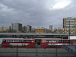Canning Town, gare routière et tours - geograph.org.uk - 722726.jpg