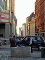 Cannon Street (8857324705).jpg