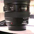 Canon-24-105L-IS-USM-img 0487.jpg
