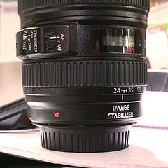 Canon-24-105L-IS-USM-img 0487.jpg
