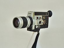 Super 8 film - Wikipedia