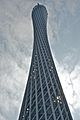 Canton Tower (6343573033).jpg