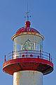 Cap de la Madeleine Lighthouse (6).jpg