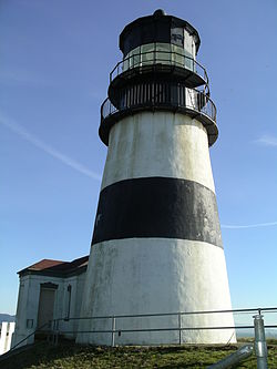 Cape Disappointment Lighthouse WA.jpg