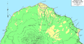 Cape Gloucester - Map01.png