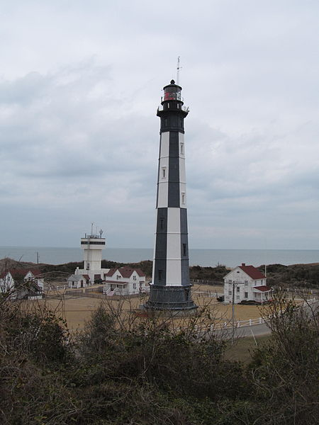 File Cape Henry Lighthouse Virginia Beach 8596719741 Jpg