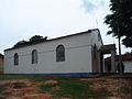 Capela S João - Taguaí 010113 REFON 2.JPG