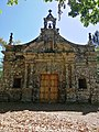 Capela da Magdalena.jpg