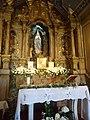 Capela de Nossa Senhora da Penha de França, Funchal, Madeira - DSC07010.jpg