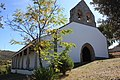 Capela de Nossa Senhora da Ribeira - 06.jpg