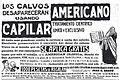 Capilar-Americano-1912-12-25-Mundo-grafico.jpg