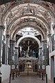 Capilla en Parroquia de Jesús Nazareno.JPG
