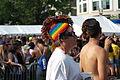 Capital Pride Festival DC 2014 (14395342375).jpg