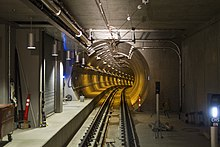 Capitol Hill Station Media Tour 05-26-15 04 (18337390646).jpg