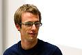 Capitole du libre 2012 - Thomas Petazzoni, L'architecture ARM dans le noyau Linux.jpg