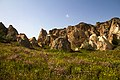 Cappadocia-2015-05-16-6.jpg