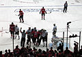 Caps-Pens- Game 1 (2009 NHL Playoffs) - 9 (3495532514).jpg