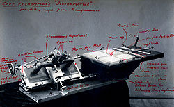 Capt FV Thompsons Stereoplotter.jpg