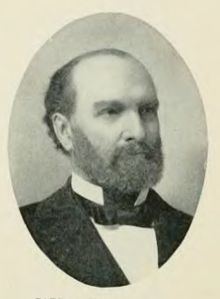 Captain J. F. Duncombe - History of Iowa.jpg