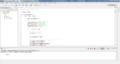 Captura eclipse trabajando con otros lenguajes.png
