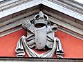 Capuchin church in Warsaw (COA Janina).jpg