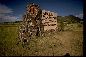 Capulin Volcano National Park CAVO1265.jpg