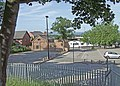 Car park - geograph.org.uk - 836717.jpg