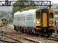Cardiff Central (15084862885).jpg