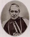 Cardinal Rampolla.PNG