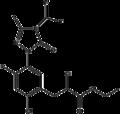 Carfentrazone-ethyl.png