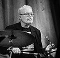 Carl Haakon Waadeland Nasjonal Jazzscene 2020 (213742).jpg