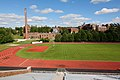 Carleton College from Laird Stadium.jpg