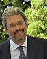 Carlo-macchitella.jpg