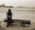 Carlos Drummond.jpg
