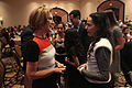 Carly Fiorina with supporters (20724022633).jpg