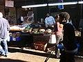 Carmel market (12149422243).jpg