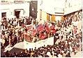 Carnaval, 1974 (Figueiró dos Vinhos, Portugal) (3347085262).jpg