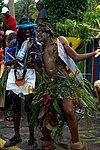Carnaval FDF 2020 03.jpg