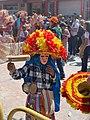 Carnaval Zoque 2020 21.jpg