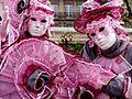Carnaval avril 2004 027 800x600.jpg