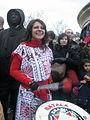 Carnaval de Paris 15 février 2015 22.JPG
