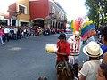 Carnaval de Tlaxcala 2017 008.jpg