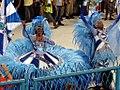 Carnaval do Rio de Janeiro (RLS-1173321547).jpg