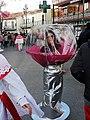 Carnevale (Montemarano) 25 02 2020 157.jpg
