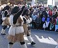Carnival in Düsseldorf 2011 - Pelze Rosenmontagszug Düsseldorf 2011, 4.jpg