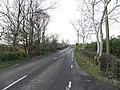 Carntall Road, Lisnalinchy - geograph.org.uk - 1599047.jpg