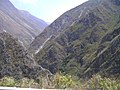 Carpapata, Peru - panoramio - Tours Centro Peru (43).jpg