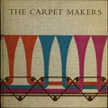 Carpetmakersoneh00oakl.djvu