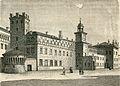 Carpi Castello dei principi Pio.jpg