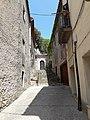 Carrer de Sant Vicenç - 20200802 144642.jpg